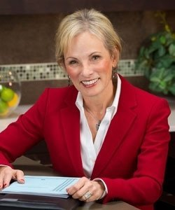 Christine Bremer Muggli