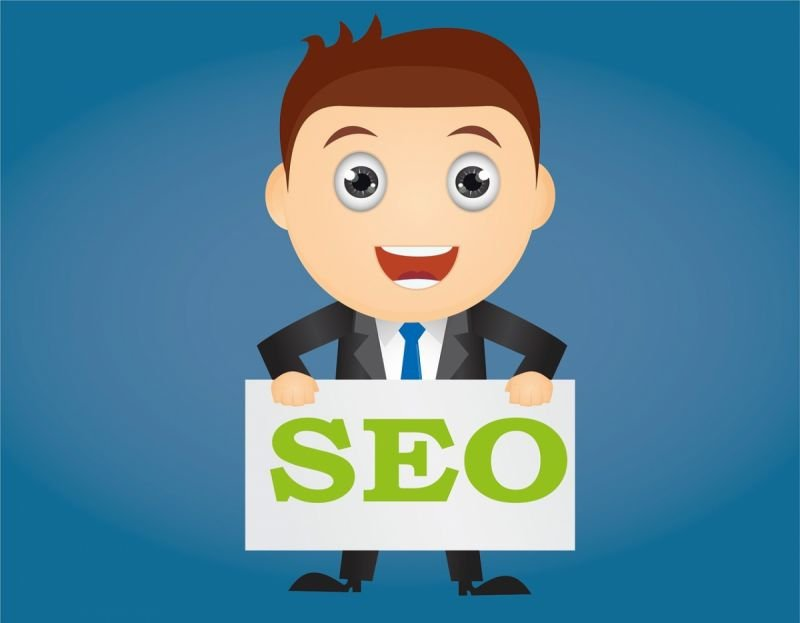 9 Easy SEO Tips and Tricks to Boost Your Site