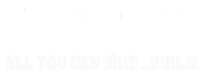 LONGOBARDEATH Official