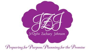 Je'Quita Zachary Johnson