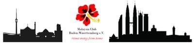 Malaysia Club Baden-Wuerttemberg e.V.