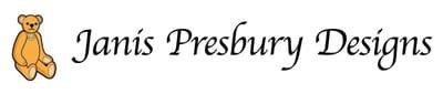 Janis Presbury Designs