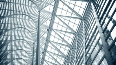 The vitality of Natural Daylight in your Architect Project