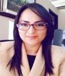 Zeyda Lorena Medina Matamoros
