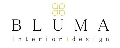 Bluma Interior Design