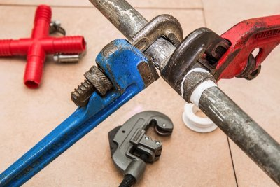 Guidelines When Hiring a Plumber