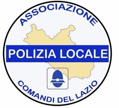 Associazione POLIZIA LOCALE comandi del Lazio