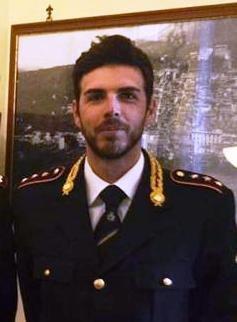 Valerio Sepiesti