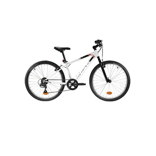 Nos vélos pour enfants