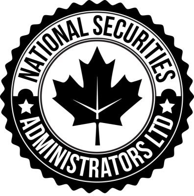 National Securities Administrators Ltd.