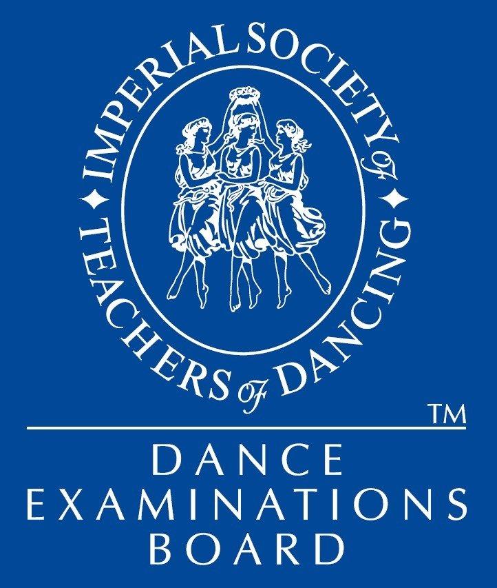 Cecchetti  Classical ballet Method Exam ISTD  for children age 7 and upwards