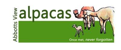 www.abbottsviewalpacas.co.uk
