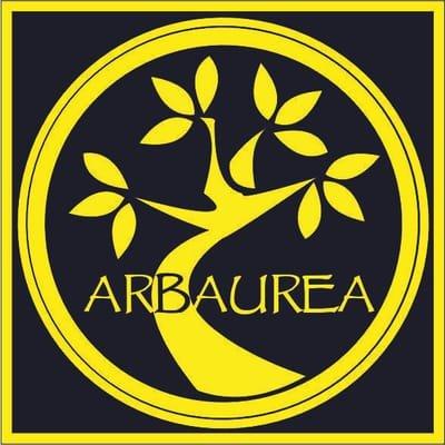 ARBAUREA