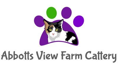 Abbotts View Farm Cattery