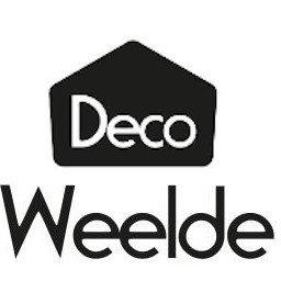 Deco Weelde