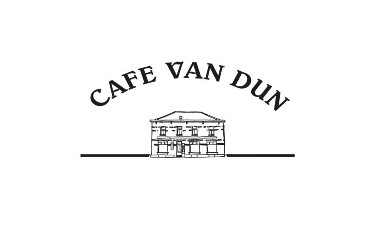 Café Van Dun