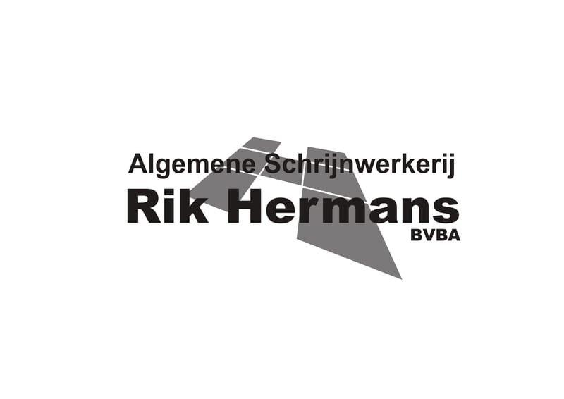 Rik Hermans