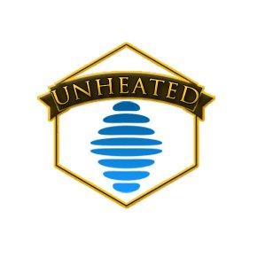 Unheated