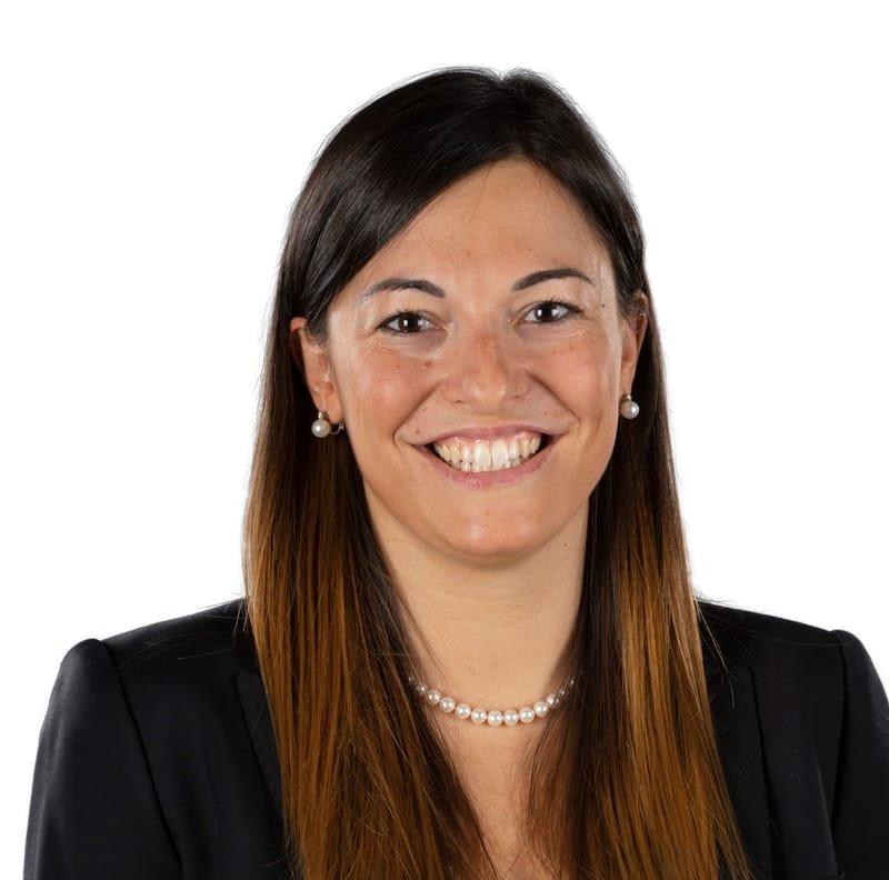 2 - BACCINI Eleonora