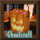 [Halloween]