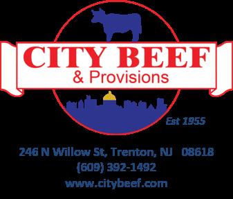 City Beef Company, Inc