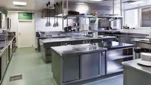 Ristorazione, bar, pizzerie, progettazione locali e servizio di  general food manager