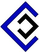 DFP - Deutschlands freie Partei
