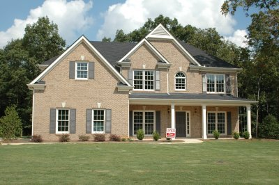 Why Cash for Your House Could Be the Best Option