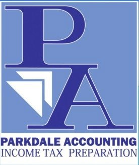 Parkdale Accounting