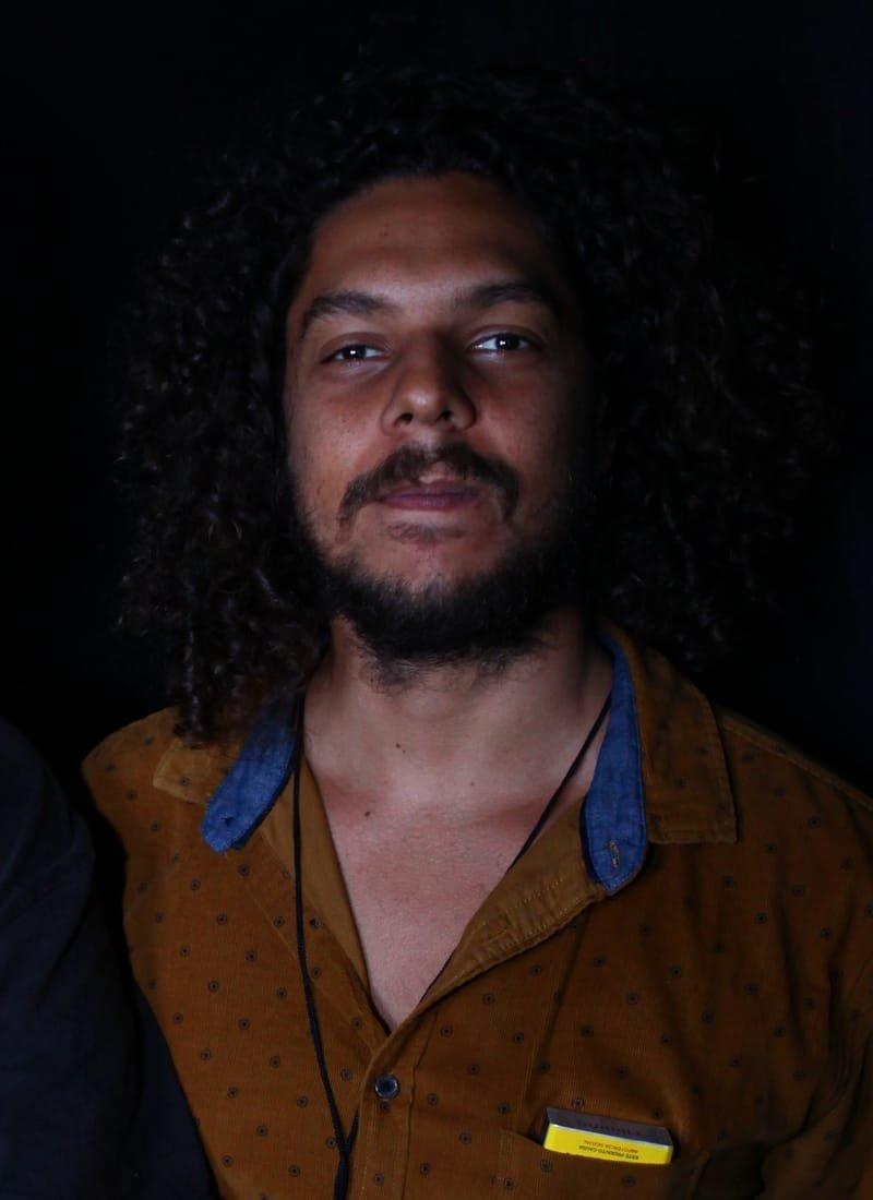 Lucas H. Rossi dos Santos