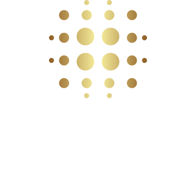 Makana Leadership