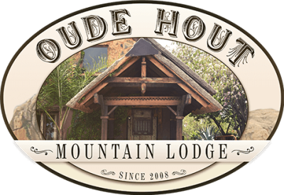 Oudehout Mountain Lodge