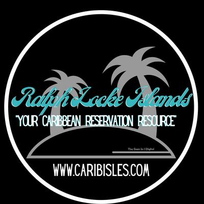 Caribisles.com