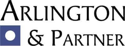 Arlington & Partner Unternehmensberatung