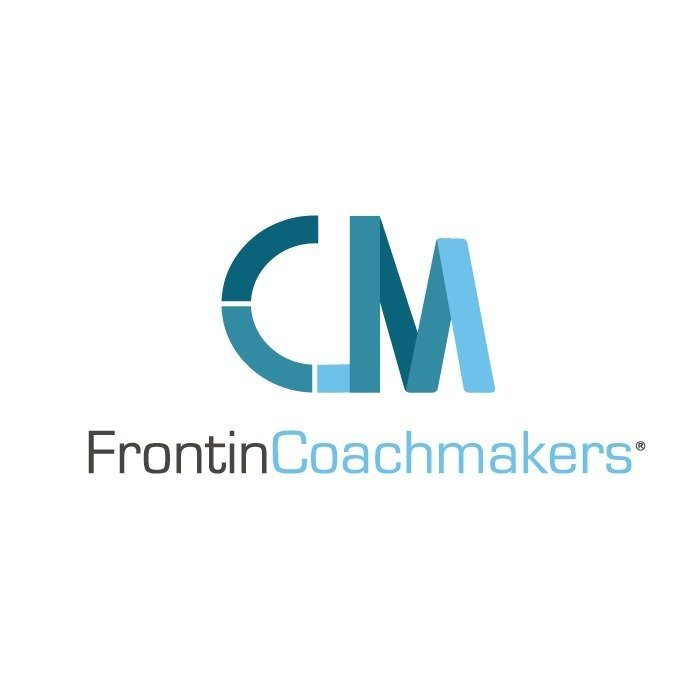 FRONTIN COACHMAKERS®