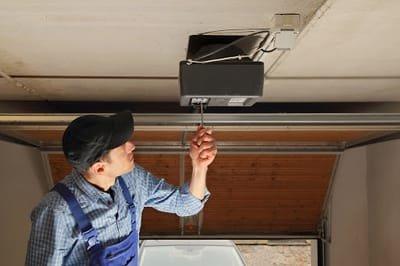 Factors to Consider When Choosing a Garage Door Repair Company