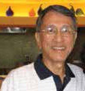 Low Siew Joon, PHF