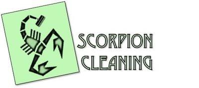 Scorpion Cleaning Ltd