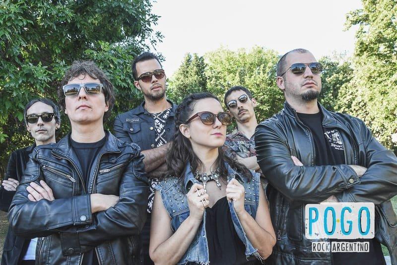 POGO Show de Rock Argentino!