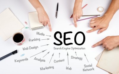Things to Have In Mind When Hiring an SEO Agency