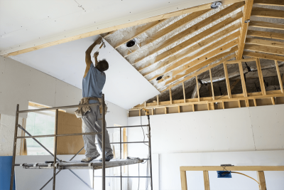 Tips for choosing a Contractor for your General Remodeling