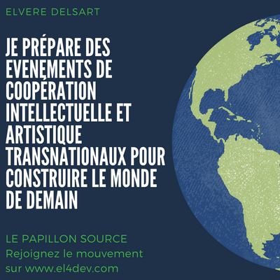 Les initiatives de coopération intellectuelle transnationales (I.C.I.T.) – Coopération scientifique