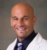 Dr. Jamie Oshidar