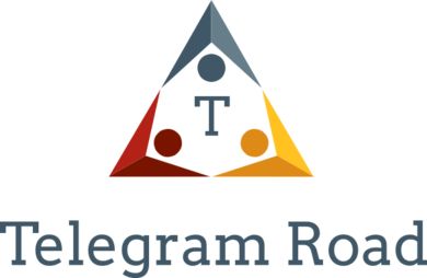 Telegram Road