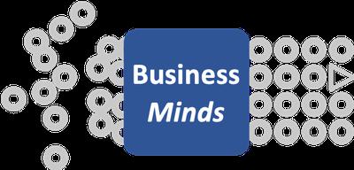 BusinessMinds B.V.