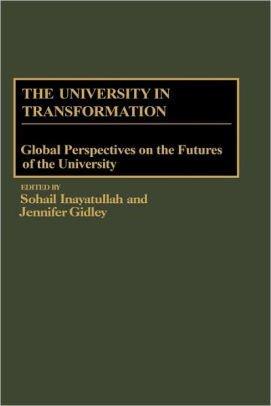 University Futures