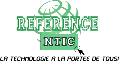 Reference NTIC