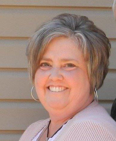 Michelle Corder