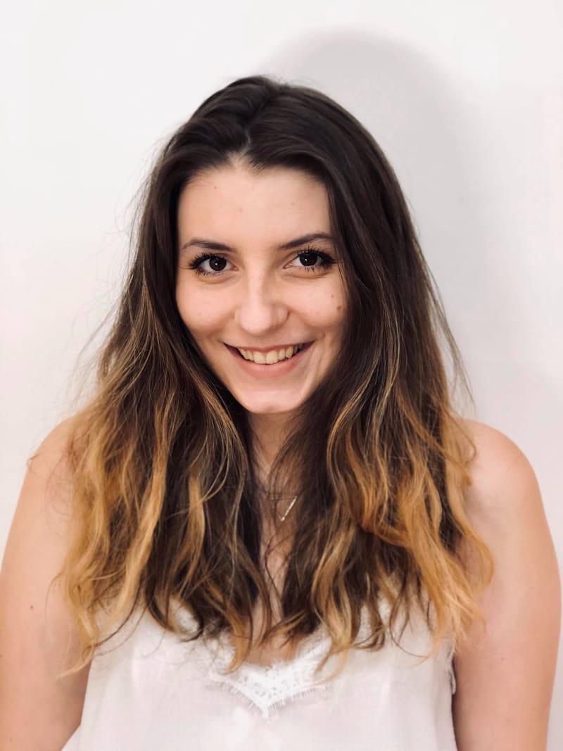 Marina Galvez