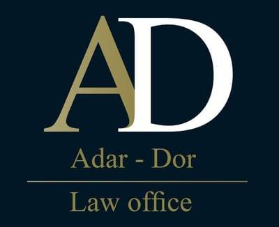 A.D - Lawyers